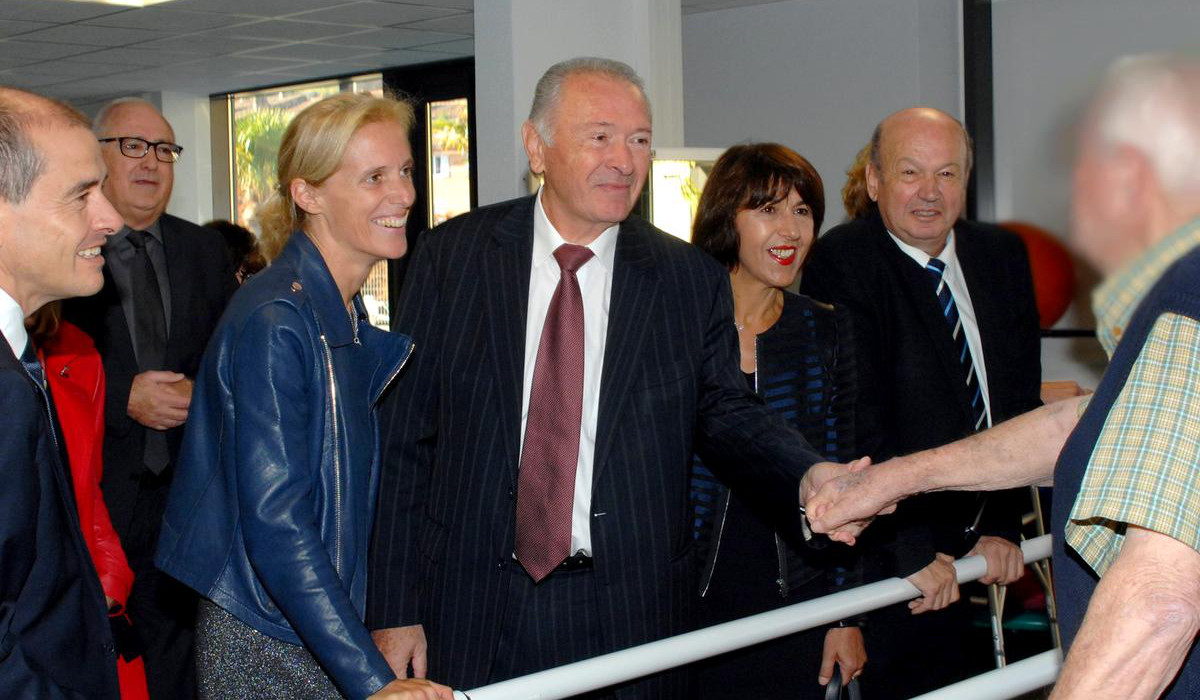 CH_LIMOUX_QUIILAN_INAUGURATION