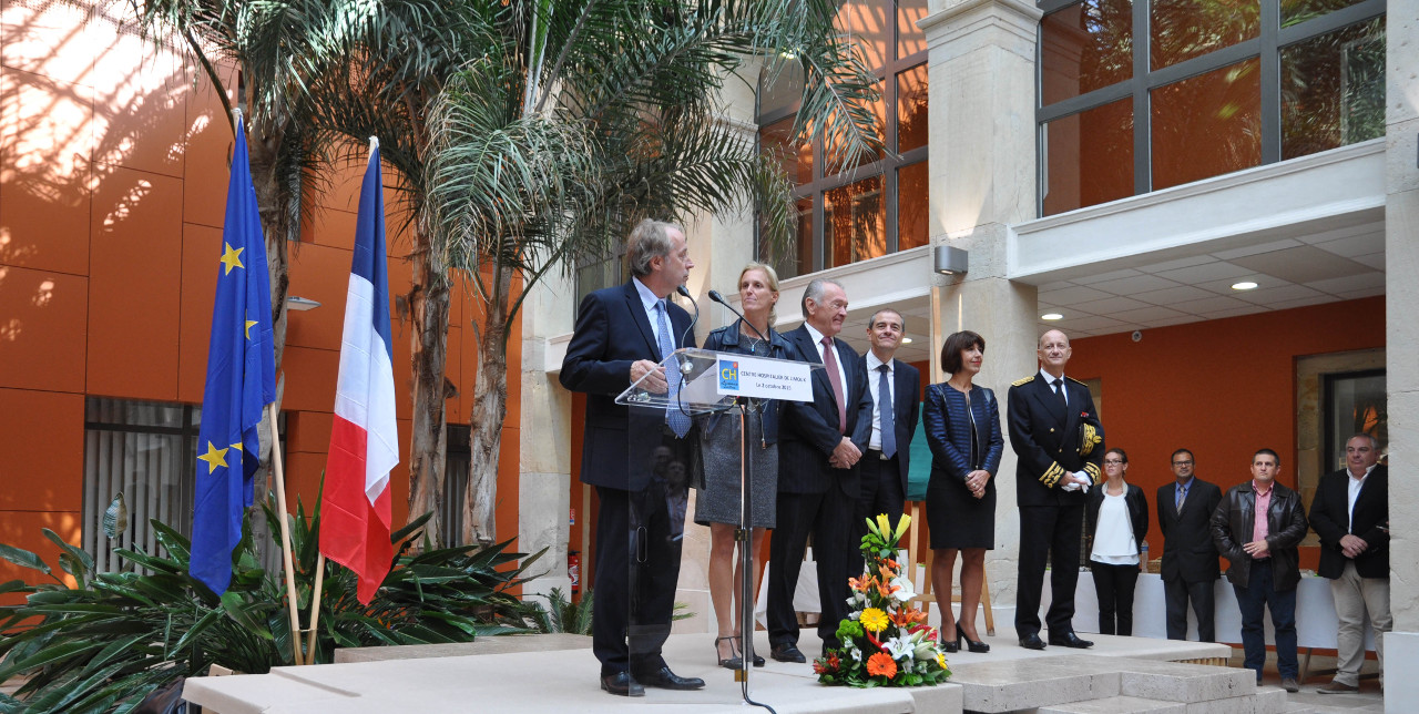 CH_LIMOUX_QUIILAN_INAUGURATION3