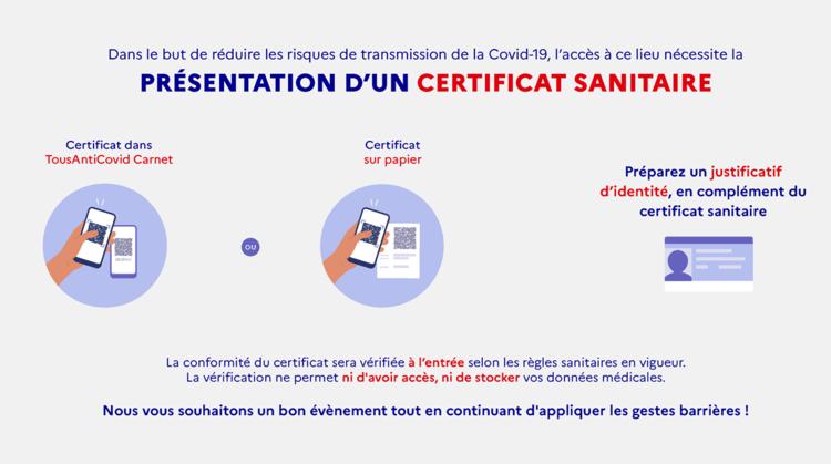 Certificat_pass_sanitaire_covid19