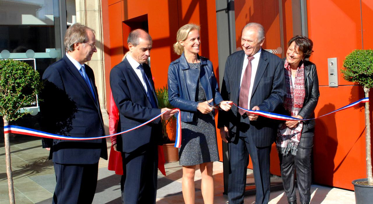 CH_LIMOUX_QUIILAN_INAUGURATION2
