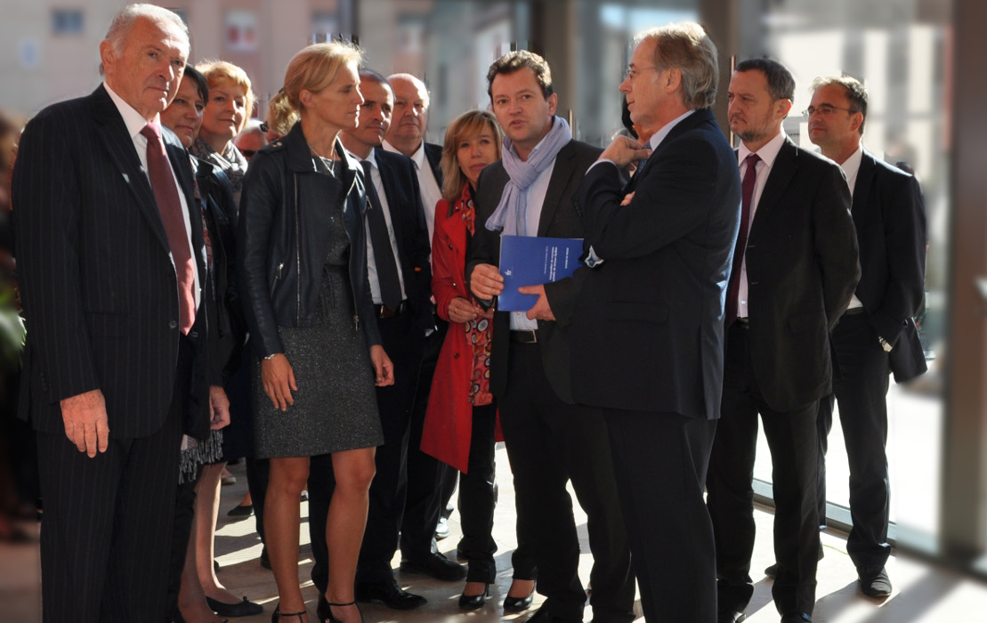 CH_LIMOUX_QUIILAN_INAUGURATION4