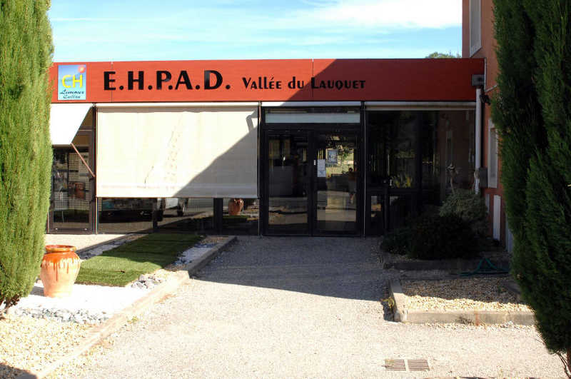 EHPAD_VALLEE_DU_LAUQUET