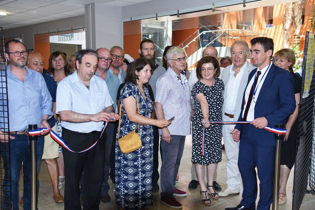 inauguration-mmg-limoux